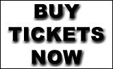 Buy USAG Tickets